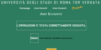 """alt=""""mail di Tor Vergata"""""""