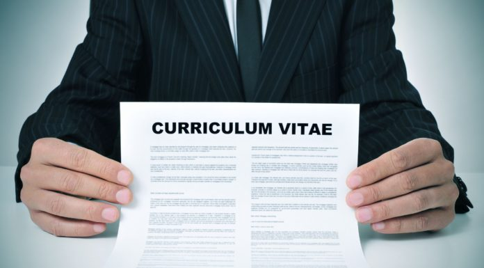 """alt= """" curriculum vitae """""""
