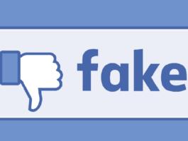 "alt= ""fake news"""