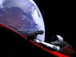 """alt= """"Falcon Heavy"""""""