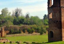 """alt= """" Villa Massenzio"""""""