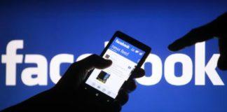 """tag= """"facebook"""""""