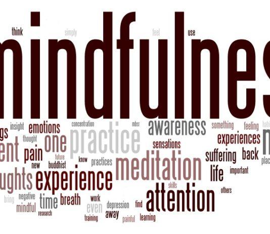 """alt= """"mindfulness"""""""