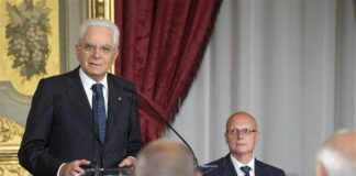 "alt = ""Repubblica"""