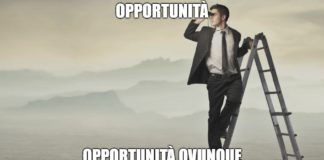 """alt= """"opportunità"""""""