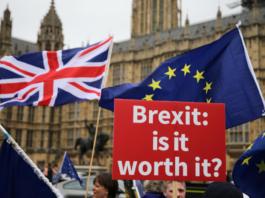 """alt = """"brexit"""""""