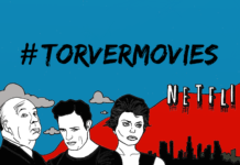 "alt=""#torvermovies"""