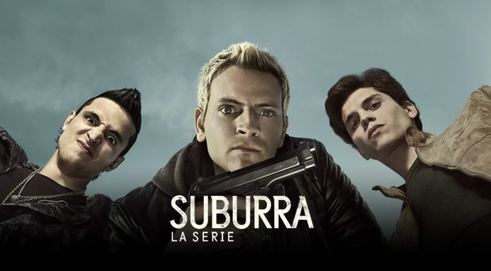 """alt=""""suburra"""""""