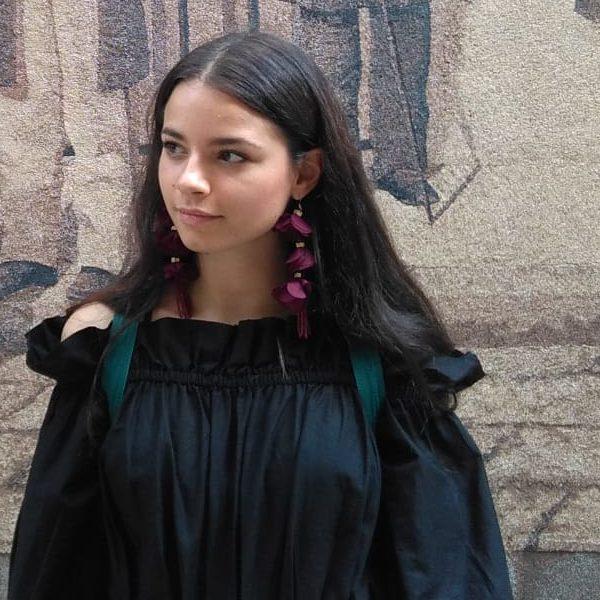 Martina Prisco