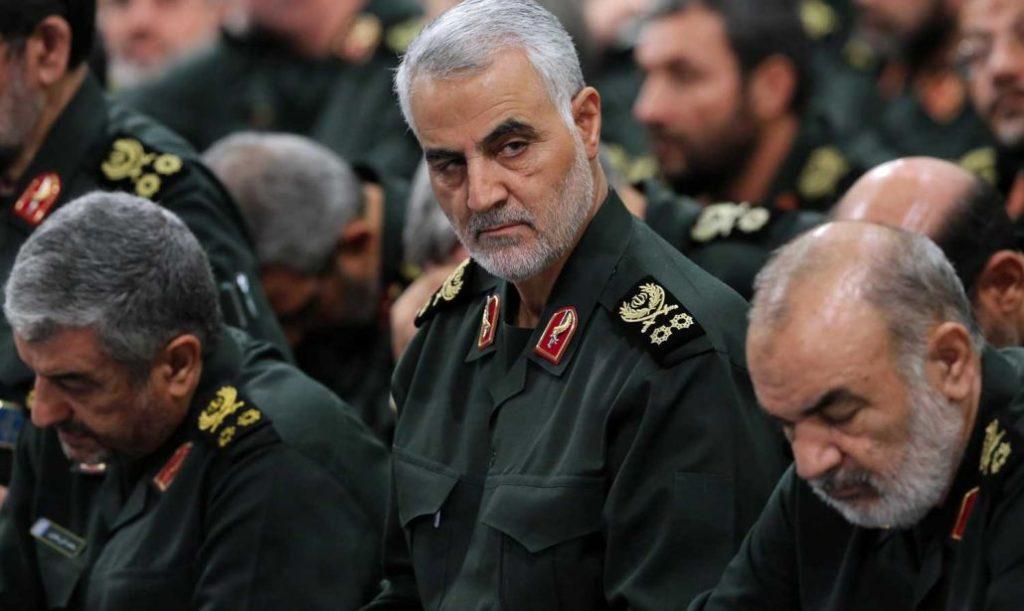 """alt=""""generale-Suleimani"""""""