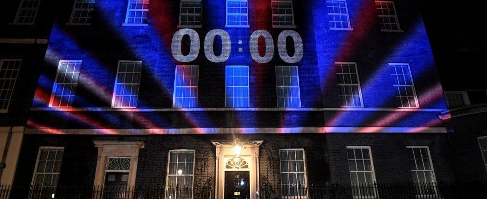 """alt=""""Countdown-Brexit"""""""