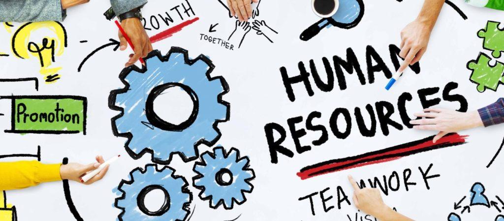 "alt=""Human-Resources"""