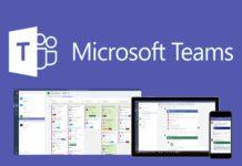 "alt=""Microsoft-teams"""