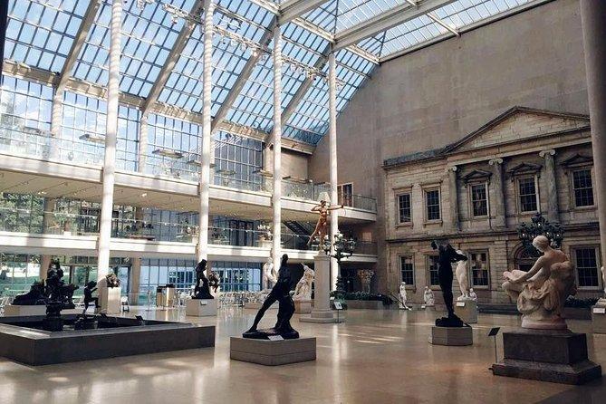 "alt=""Metropolitan-Museum"""