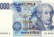"alt=""Alessandro-Volta"""