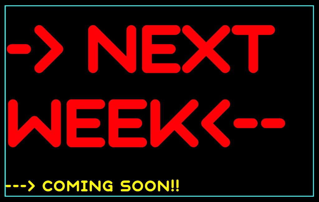 """alt=""""next-Week"""""""