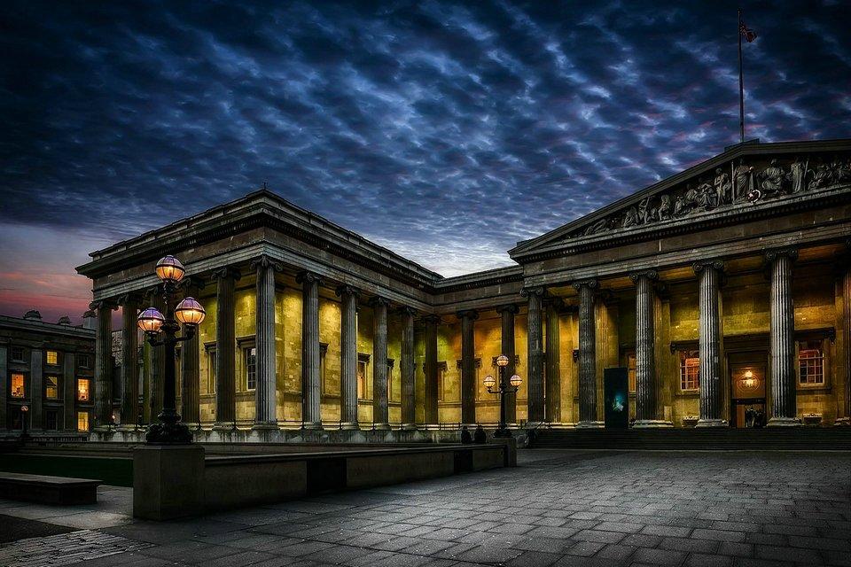 """alt=""""British-Museum"""""""
