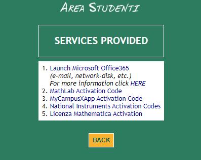 "alt=""service-provided"""