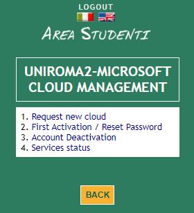 """alt=""""cloud-management"""""""