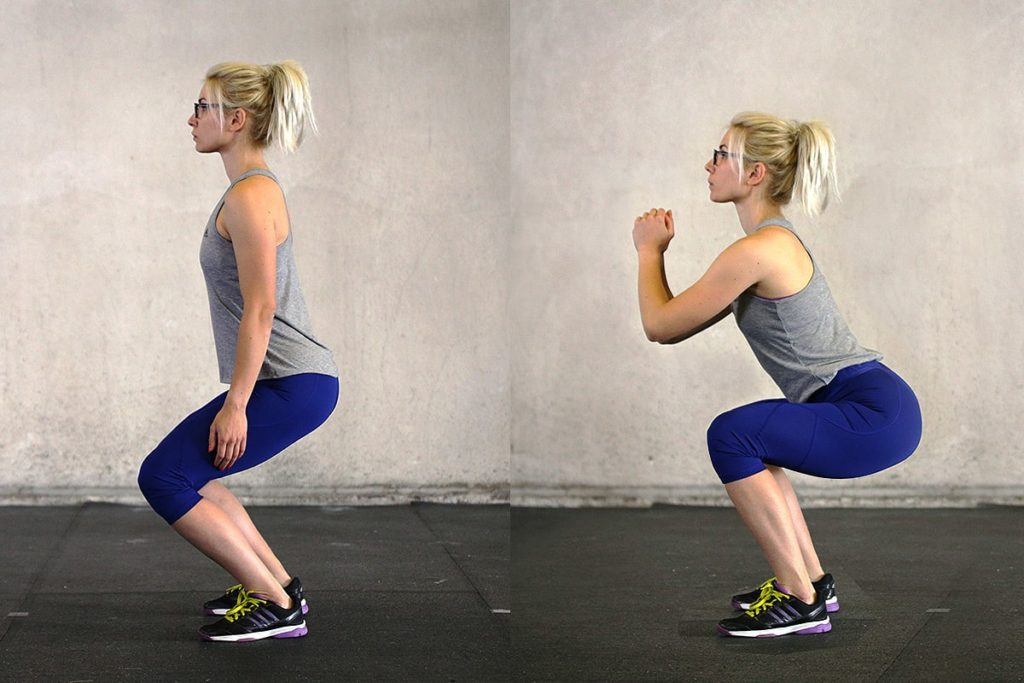 "alt=""squat"""