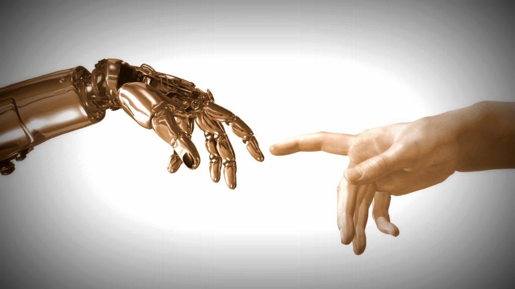 """alt=""""impatto-tecnologia-sull'-uomo-Human-Resources"""""""