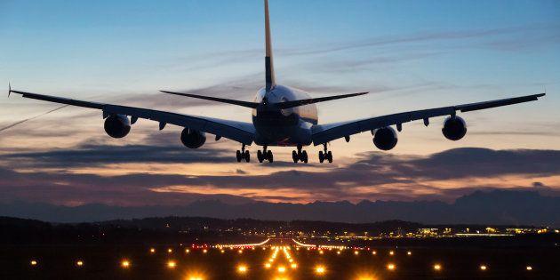 """alt=""""atterraggio-emergenza"""""""