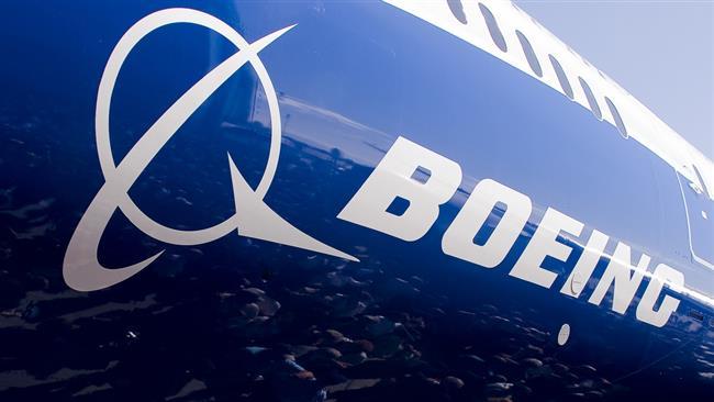 "alt=""Boeing-costruttore"""