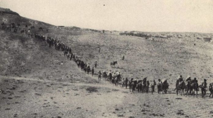 """alt=""""genocidio-armeni"""""""