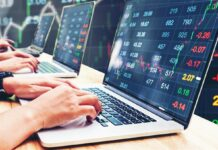"alt=""trading-online"""