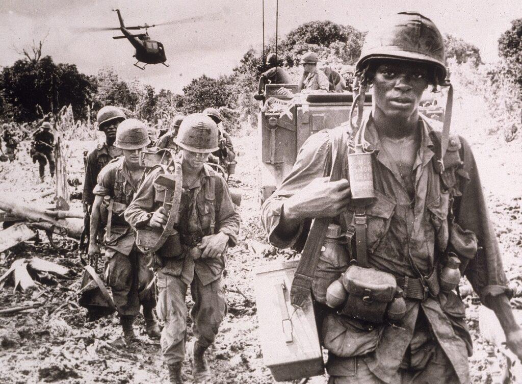 """alt=""""militari-americani-vietnam"""""""