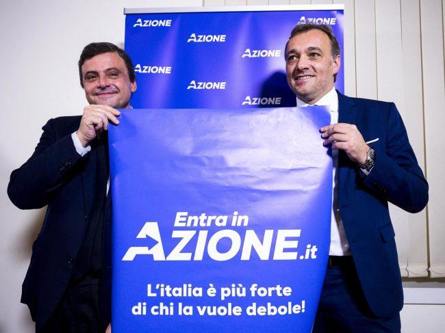 "alt=""Calenda-Richetti-Azione"""