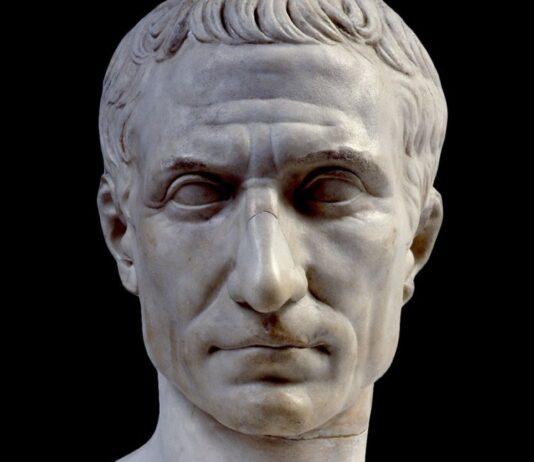 """alt=""""Giulio-Cesare"""""""