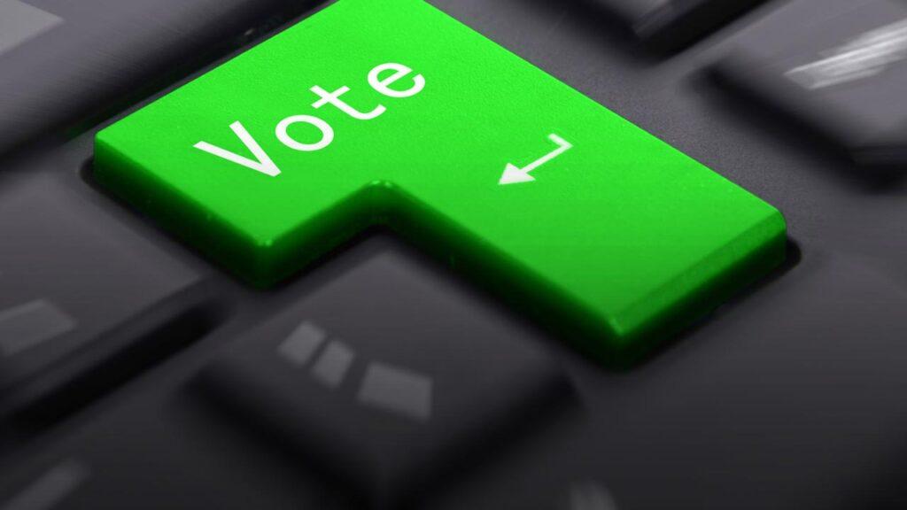 """alt=""""Vote"""""""
