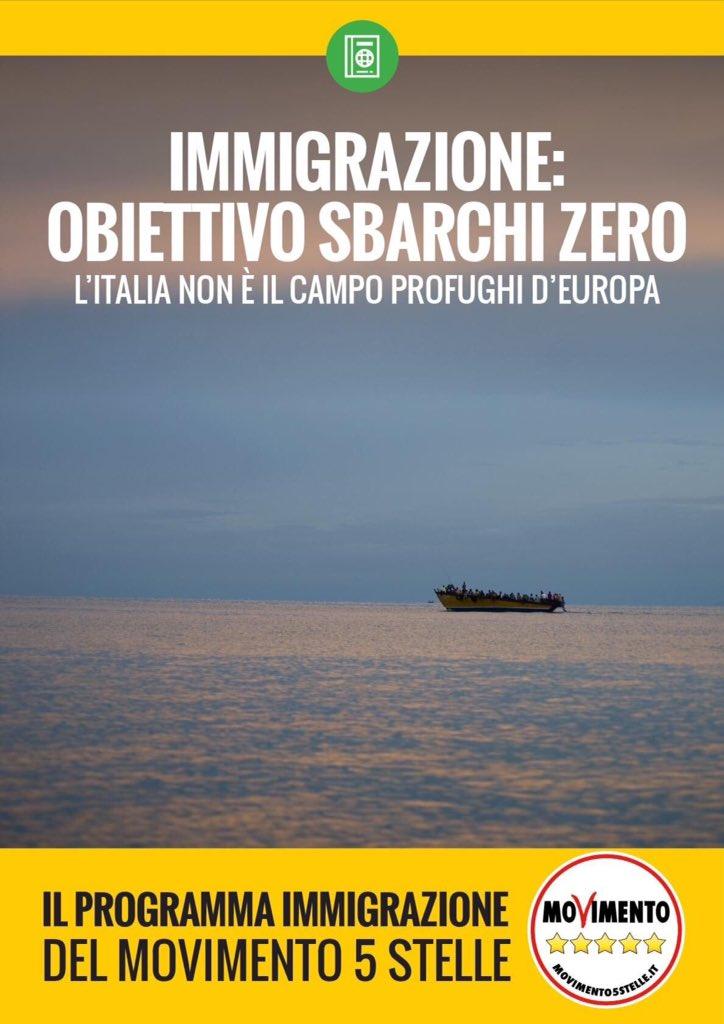 """alt=""""Movimento-5-Stelle-immigrazione"""""""