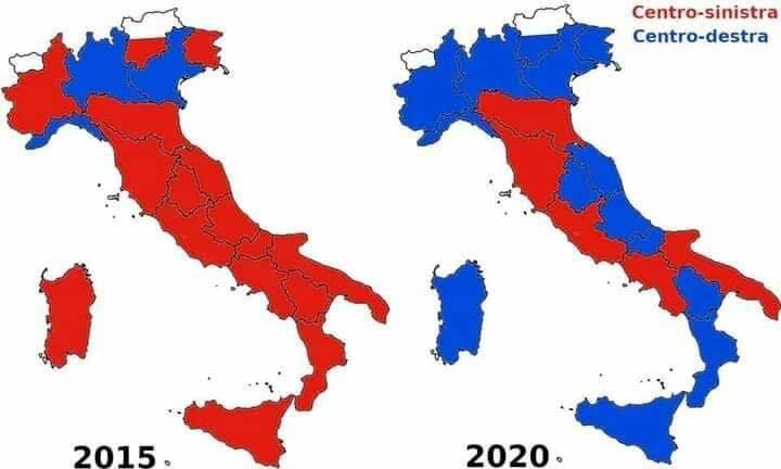 "alt=""Confronto-Italia-2015-2020"""