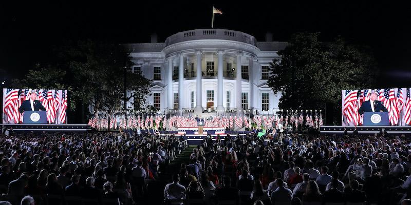 """alt=""""Convention-Repubblicana-Casa-Bianca"""""""