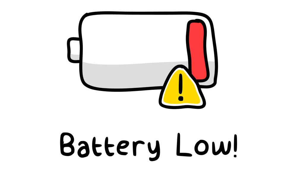 "alt=""Battery Low"""