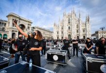 "alt=""protesta-bauli-Milano"""