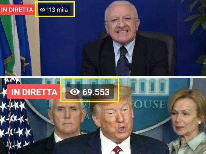 "alt=""Trump-de-Luca-visualizzazioni-Facebook"""