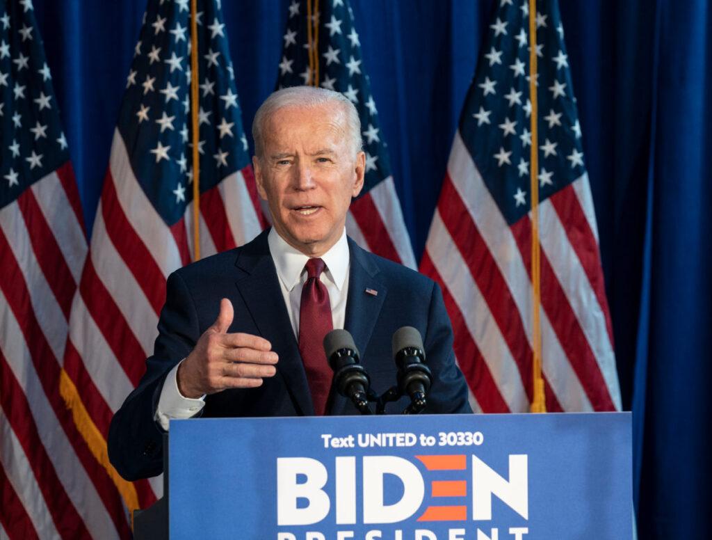 """alt=""""Joe-Biden-candidato-Democratico-Casa-Bianca"""""""