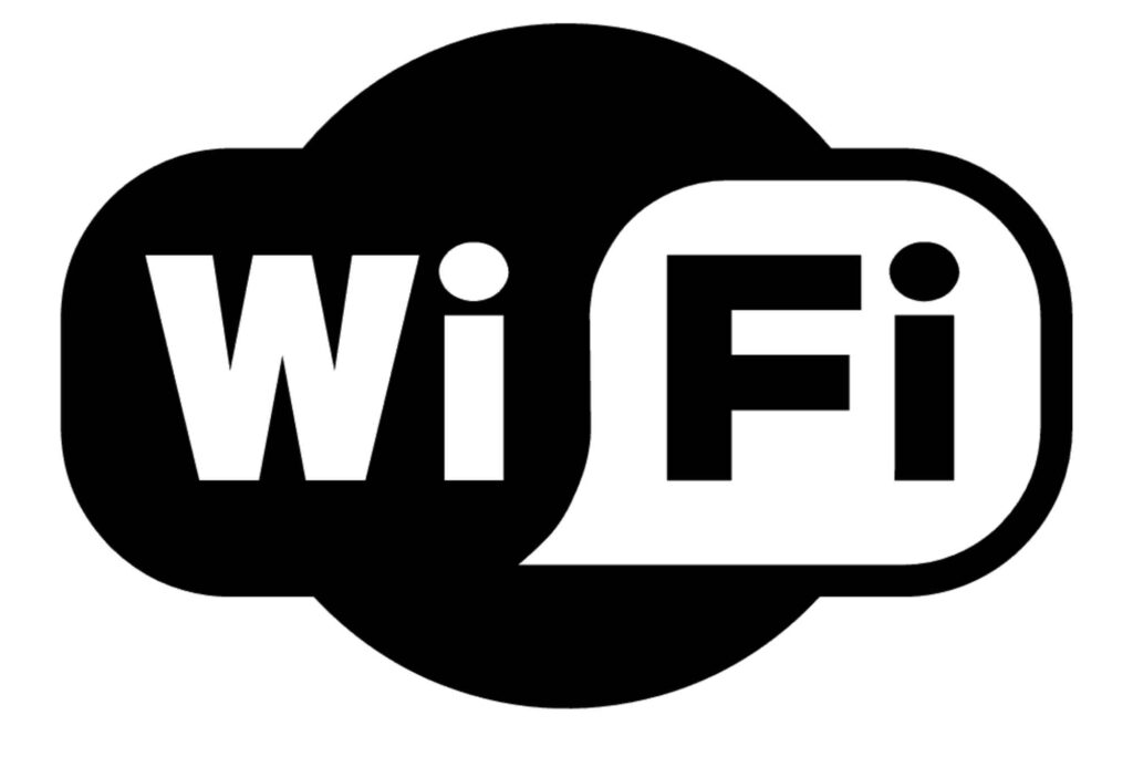 "alt=""Wifi Alliance"""