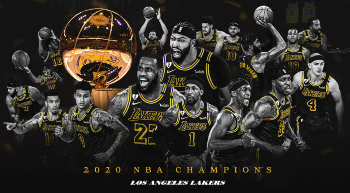 "alt=""Lakers-campioni"""