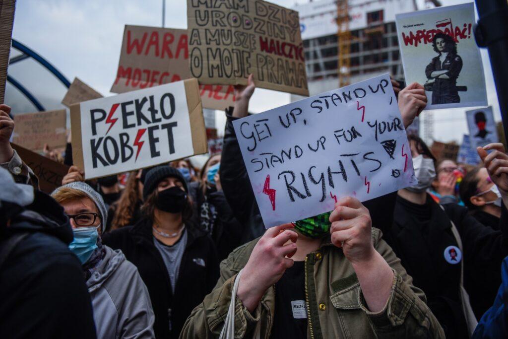 """alt=""""protesta"""""""