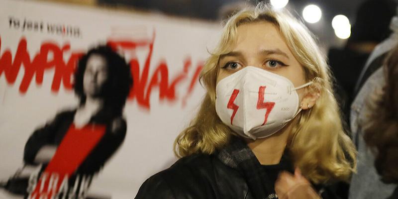 """alt=""""30-ottobre-protesta"""""""