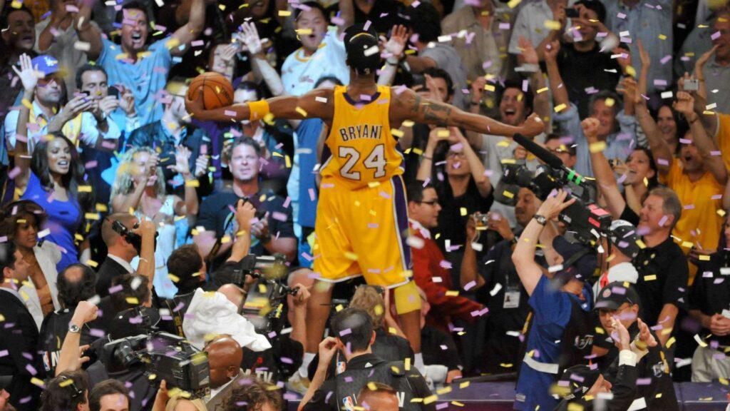"alt=""Kobe-Bryant"""
