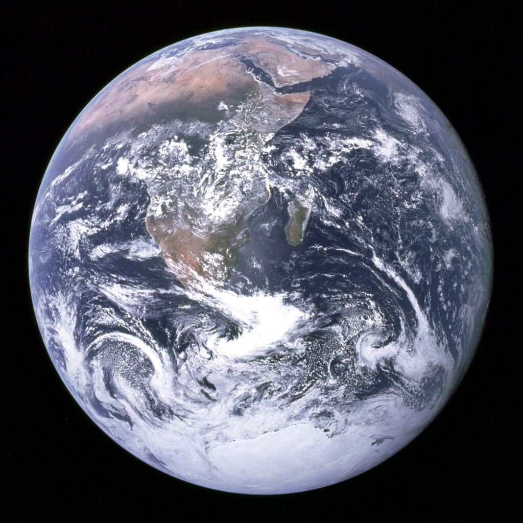 "alt=""the-blue-marble"""