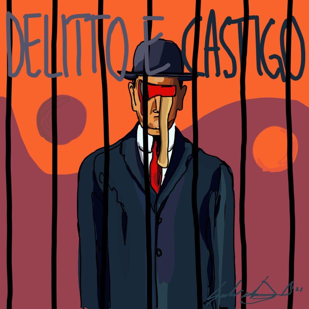 "alt=""side-book-delitto.castigo"""