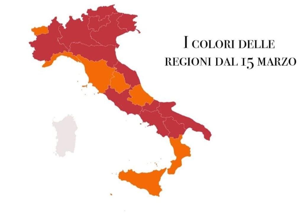 "alt=""nuove-zone-arancioni-rosse-Sardegna"""